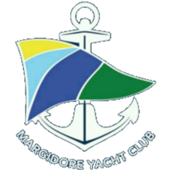 Margidore Yacht Club
